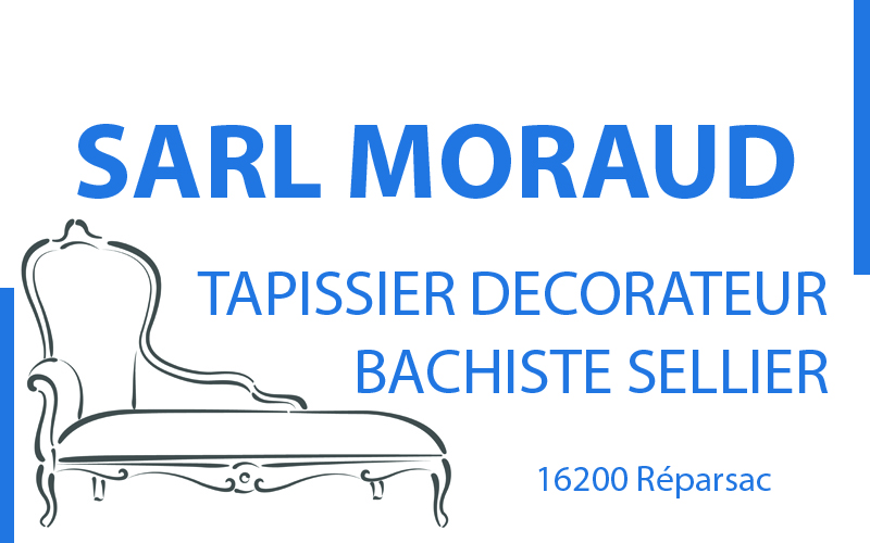 MORAUD SARL